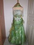 robe de cérémonie - Occasion du Mariage