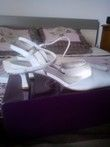 chaussure DJCH - Occasion du Mariage