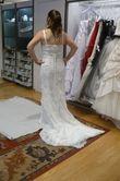 robe cymbeline femea 2012 - Occasion du Mariage