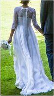 Robe de mariée Delphine MANIVET - Occasion du Mariage