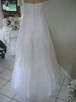 Robe de mariée neuve non portée - Occasion du Mariage