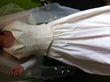 robe de mariée TAILLE 38-40 - Occasion du Mariage