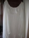 Robe de mariée Pronuptia taille 46 - Occasion du Mariage