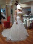 robe de mariee neuve t 38/40 - Occasion du Mariage