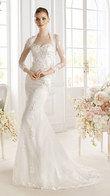 robe mariage pronovias 36 - Occasion du Mariage