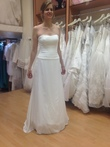 robe de mariée Lambert Creation - Occasion du Mariage