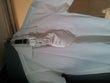 chemise + cravaliere - Occasion du Mariage