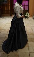 Robe Marylis modèle Victoria - Occasion du Mariage