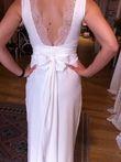 Robe de mariée LoraFolk - Occasion du Mariage