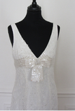 Robe de mariage Cymbeline Caresse sirène T36 - Occasion du Mariage