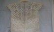 robe de mariée SILENE collection 2015 - Occasion du Mariage