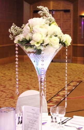 fr annonces offres decoration table val de marne