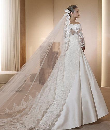 ... robes de mariée doccasion et pas cher - Robes de mariée - Paris