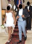 Demetrios In Love - Occasion du Mariage