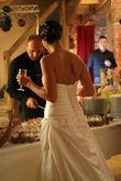 Robe mariée Orea Sposa T.34/36 - Occasion du Mariage