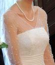 Magnifique robe de mariée T34 36 Duphot Pronuptia - Occasion du Mariage