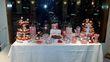 Candy bar - Occasion du Mariage