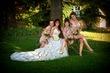 One de mariee princesse Pronovias  - Occasion du Mariage