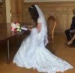 Location robe de mariée  - Occasion du Mariage