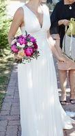 Robe de mariée Cymbeline modèle Helsinki 2014 36 - Occasion du Mariage