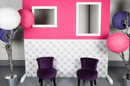 annonces offres gratuites robes de mari e d 39 occasion et pas cher d coration de la salle. Black Bedroom Furniture Sets. Home Design Ideas
