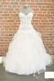 Robe de mariée Anne Cymbeline T38/40 - Occasion du Mariage
