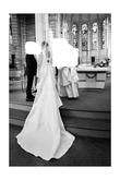 Robe Two by ROSA CLARA collection 2013 - Occasion du Mariage