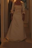 Robe de Mariée Neuve Cymbeline - Occasion du Mariage