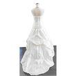 Robe de mariée Cymbeline T.38 - Occasion du Mariage