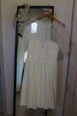 Robe Nora by Atelier Anonyme - Occasion du Mariage