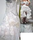 Superbe robe de mariée  38 - Occasion du Mariage