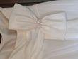 Robe de Mariée Haute Couture  Italie  - Occasion du Mariage