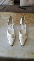 Chaussures - Occasion du Mariage