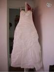 Robe de Mariée Marilyse Isabella - Occasion du Mariage