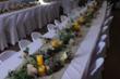 78 Bougies artificielles - Occasion du Mariage