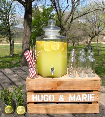locatio fontaine en verre avec robinet bonbonnire paris - Bonbonnire Mariage En Verre