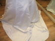 robe de mariée Bella - Occasion du Mariage
