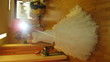 Robe de marie miss kelly - Occasion du Mariage