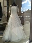 robe de mariee neuve - Occasion du Mariage