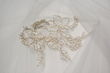 Robe de mariée Matrimonia MOST T34 T36 - Occasion du Mariage