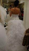 Robe Cymbeline 2015 Belinda - Occasion du Mariage