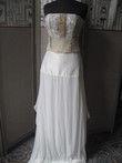 robe T38 Les jolies filles - Occasion du Mariage