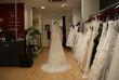 robe de mariée du créateur Philippe Swann - Occasion du Mariage