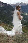 Splendide Robe Feria-Collection Cymbelline 2012 - Occasion du Mariage