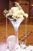 Vase Martini 50 et 70 cm Location  - Occasion du Mariage
