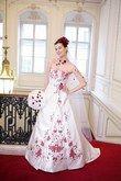Robe de mariée Lugano - Occasion du Mariage