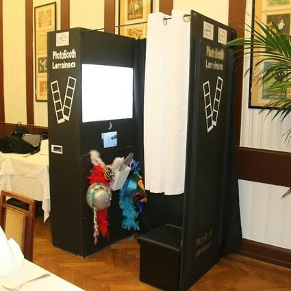 location photobooth photomaton mariage meurthe et moselle. Black Bedroom Furniture Sets. Home Design Ideas