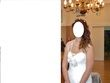robe cymbeline houstonn - Occasion du Mariage
