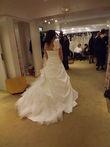 robe de mariée originale - Occasion du Mariage