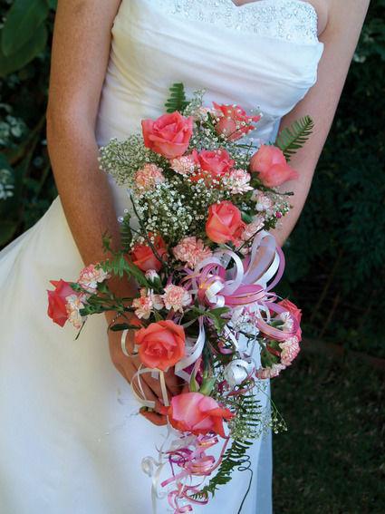 Panier A Fleur Mariage Pas Cher : Bouquet de fausses fleurs mari?e pas cher occasion du